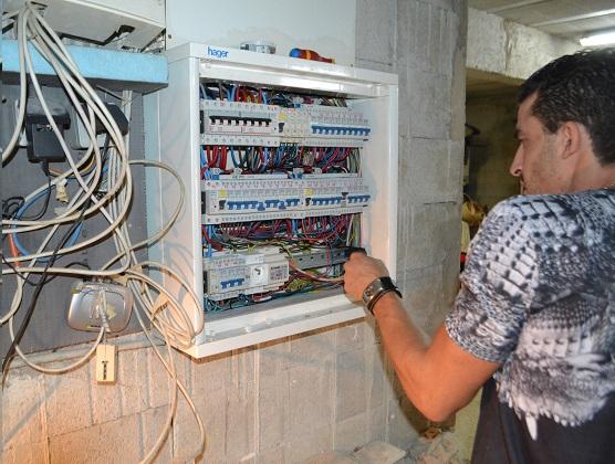 installation-de-tableau-electrique